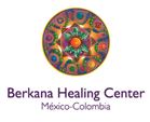 :: Berkana :: Berkana Healing Center